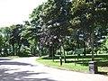 Entrance to Duthie Park - geograph.org.uk - 519377.jpg