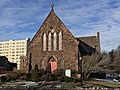 Episcopal Church of the Ascension - 20200124.jpg