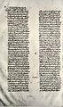 Epistole VII beginning. Codex Parisinus graecus 1807.jpg
