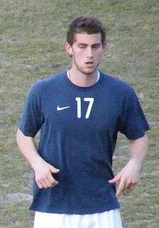 Márton Eppel Hungarian football player