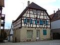 Eppingen-altstadt28.jpg