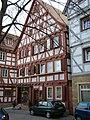 Eppingen-st-petersgasse6.jpg