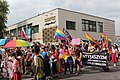 Equality March Plock 2019 P37.jpg