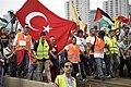 Erasmusbrug-Pro-Palestina-protest-DSC 0306.jpg