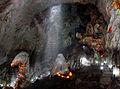 Erawan Caves Nongbualamphu Thailand.jpg