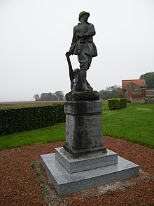 Erches (Somme) France (11).JPG