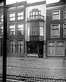 ErfgoedLeiden LEI001016176 Hogewoerd, huisnummers 85, fruithandel A.Verlint.jpg