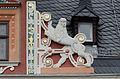 Erfurt, Fischmarkt 13-019.jpg