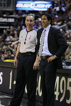 Erik Spoelstra and Joe DeRosa.jpg