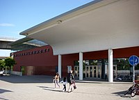 Eriksdalbadet, 2009c.jpg
