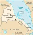 Eritrea kaart.png