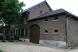Vossem in Erkelenz
