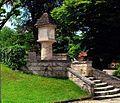 Erling, Kriegerdenkmal.jpg