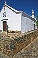 Ermida de Santo Amaro - Almodôvar - Portugal (4600602001).jpg