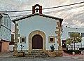 Ermita de Los Mártires en Ahigal.jpg