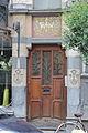 Ernest Solvay 10-22 XL Elsene 2012-06 i02.jpg