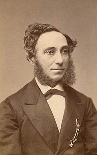 Camillo Sivori Italian musician