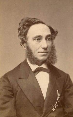 Camillo Sivori - Ernesto Camillo Sivori