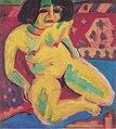 Ernst Ludwig Kirchner - Frauenakt (Dodo).jpeg
