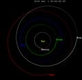 Eros orbit 2018.png