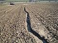 Erosion Rinnen026.jpg