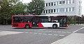 EsBus ~ MB Citaro Facelift ~ Eschweiler Bushof ~ 09-2014.jpg