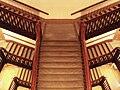 EscalierGSM2.jpg