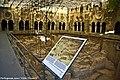 Escavações Arqueológicas da Sé de Lisboa - Portugal (14675624537).jpg