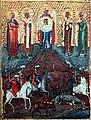 Escola russa - Adoração dos Reis Magos.jpg