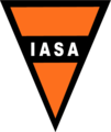 Escudo IASA.png