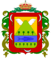 Escudo Illapel.png