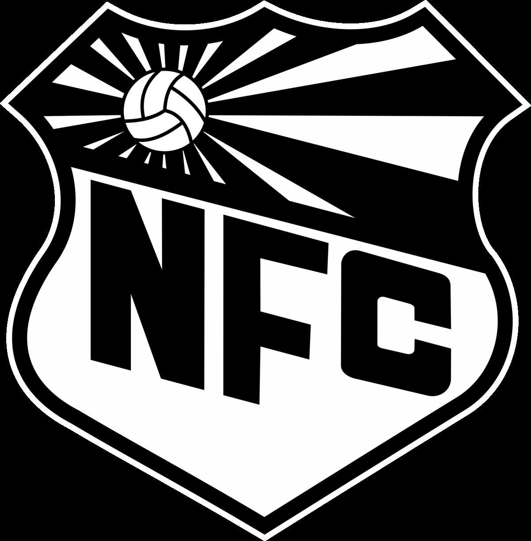 Nacional Futebol Clube (Uberaba) – Wikipédia 0f7df6a4c6cf0