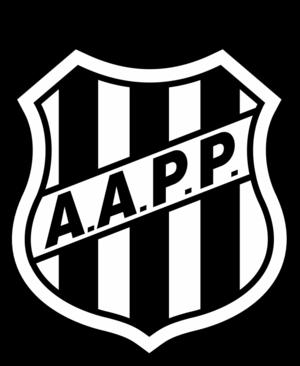 Associação Atlética Ponte Preta - Associação Atlética Ponte Preta