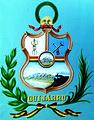 Escudo Uyuni Provincia Quijarro.jpg