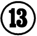 Escudo antigo treze.PNG