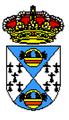Escudo de Batres.png