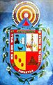 Escudo de Papantla.jpg