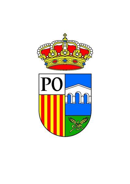 File:Escudo de Quart de Poblet.pdf - Wikimedia Commons