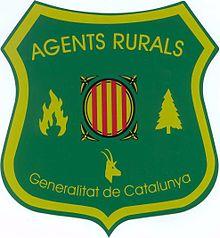"""Resultat d'imatges per a """"agent rural"""""""