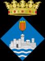 Escut de Ciutadella de Menorca.png