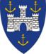 Blason de Île de Wight