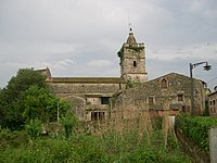 Església Esponellà.jpg