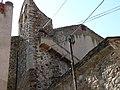 Església de Sant Feliu de Vilajuïga P1120677.JPG
