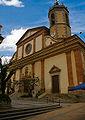 Església de Sant Joan (Vilassar de Mar, Catalunya).jpg
