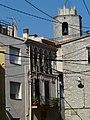 Església de Sant Martí de l'Armentera P1140402.JPG