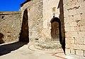 Església parroquial de Santa Maria (Querol) - 3.jpg