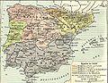 España1150.jpg