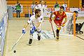 España vs Italia - 2014 CERH European Championship - 06.jpg