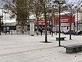 Esplanade 9 Novembre 1989 Paris 2.jpg