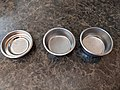Espresso machine filter baskets.jpg